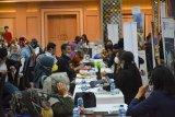 Yogyakarta tetap menggencarkan promosi pariwisata saat pandemi COVID-19