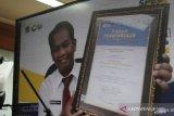 Kanwil DJP Papua: belanja 2021 diarahkan untuk penanganan COVID-19i