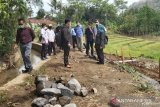 Kulon Progo diminta memprioritaskan pembangunan infrastruktur pertanian