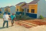 PUPR siap bangun 100 rumah khusus di perbatasan Belu