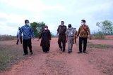 KPK tekankan empat poin cegah korupsi di Kota Tanjungpinang