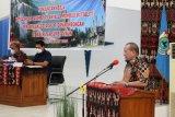 Ketua DPD RI dorong Sumba Timur optimalkan pengembangan rumput laut