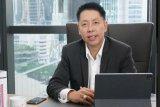 Pengacara Henry Indraguna siap bantu selesaikan permasalahan hukum pasar modal