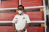 Kemenag Bandarlampung dorong guru honor agama daftar PPPK