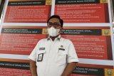 Kemenag Bandarlampung dorong guru honor daftar PPPK