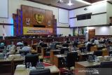 DPR Aceh hendak temui Presiden terkait Pilkada 2022