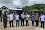 Dua WNI bebas hukuman mati di Malaysia dipulangkan