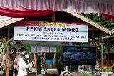 PPKM di Palangka Raya kembali lanjut 7-20 September 2021