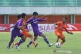 Piala Menpora: Persiraja VS Persita