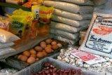 Kementan menjaga strategi produksi pangan menghadapi Lebaran