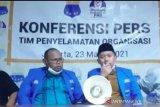 Kader PMII desak pembentukan Tim Penyelamat Organisasi