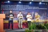 CHSE untuk MICE tanda kebangkitan  pariwisata Labuan Bajo