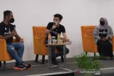Dokter RS Triharsi Solo kampanyekan autoimun melalui lagu