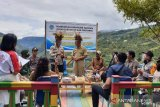 Pemkab Tolikara mulai kembangkan kawasan agrowisata dorong perekonomian
