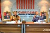 Ombudsman: Ada potensi maladministrasi soal keputusan impor beras
