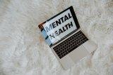 Tanggapi kesehatan mental  dengan empati