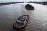 Mewujudkan pelabuhan samudera impian di Tanjung Carat