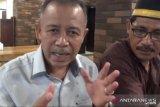 Tokoh KKST Kepri nilai pembentukan KBM Sultra tidak prosedural