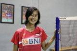 Pebulu tangkis Indonesia Putri Kusuma Wardani lolos ke perempat final Orleans Masters 2021