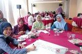 KPPPA berharap Pokja P3AKS maksimalkan peran pencegahan konflik sosial