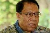 Syarwan Hamid meninggal dunia