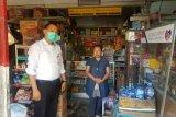 Kanwil BRI Makassar dorong literasi perbankan melalui program mantri