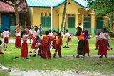 Lingga ajukan 420 guru PPPK ke pemerintah pusat