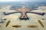 China bangun 30 bandara baru dan perpanjang rel 3.000 kilometer