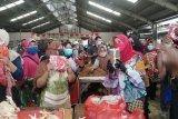 Bandarlampung optimistis Pasar Tani jadi pasar terbaik dan aman
