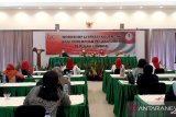 OJK-PIM NTB bersinergi mencerdaskan UMKM perempuan berbisnis digital