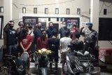 Polres Lombok Utara tangkap lima terduga pelaku curanmor, tiga masih pelajar SMP