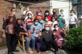 PNM bina ratusan ribu nasabah prasejahtera di Yogyakarta