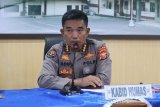 Polisi  imbau masyarakat tenang terkait pembunuhan di Halmahera Tengah