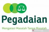 Transaksi di Pegadaian Jogoyudan Kulon Progo mencapai Rp161,5 miliar