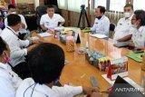 Pemkot Palu kembali gelar CFD untuk pulihkan daerah pascabencana 2018