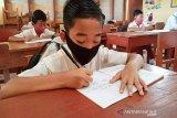 Empat SMP/SMA di Batang diizinkan uji coba pembelajaran tatap muka