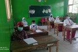 Praktisi: Kelulusan siswa ditentukan sekolah  merupakan langka maju