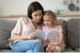 Pentingnya ajarkan anak nilai kebaikan sejak dini