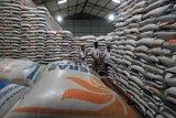 Dedy Mulyadi pertanyakan kemampuan Bulog serap panen petani