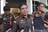 Kejari Kota Kupang siap awasi pengelolaan dana COVID-19