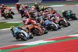 Ini lima poin yang menjadi sorotan jelang musim MotoGP 2021