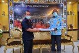 Wali Kota Jayapura ingatkan warga tetap menjaga protokol kesehatan