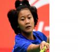 Putri Kusuma Wardani ke perempat final Orleans Masters