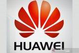 Huawei bantu pengembangan 100 ribu SDM digital Indonesia