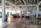 Hasil tangkapan nelayan di Jepara turun