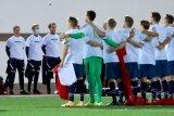 Belanda akan ikuti Jerman &  Norwegia  protes HAM di Qatar