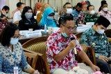 Kota Magelang ikuti verifikasi Anugerah Parahita Ekapraya 2021