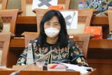 Kemenperin: 23 startup Indonesia siap mendunia