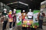BCN siap pasok gula kemasan 1 kg ke pasar retail
