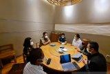 Pemkab Sangihe mantapkan rencana pengiriman PMI ke Jepang